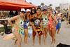 Panda photo:  Sheena Atwood, Stacy Paris, Esther Kim, Danny Chinh, Heather Ely, Monica Malosky
