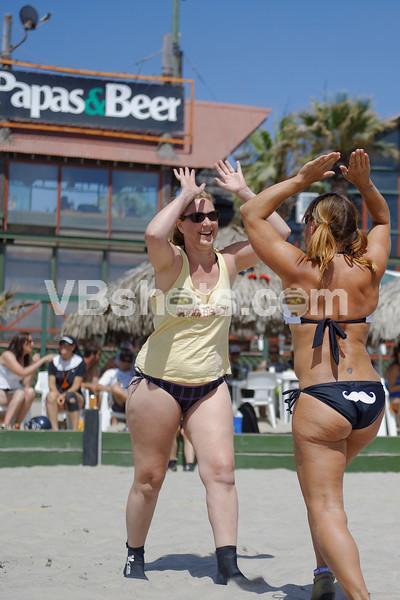 Lisa Browne, Jacquelyn Schneider