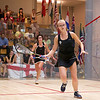 2011 Women's World Junior Squash Championships - 4th Round: Emily Whitlock (England) and Megan Craig (New Zealand)