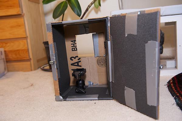 7 MTB box 2011-09-29
