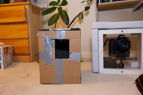 6 MTB box 2011-09-29