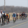 "For race results go to <a href=""http://www.ridewithrendall.com/race-results-2011-crc/"">http://www.ridewithrendall.com/race-results-2011-crc/</a>"
