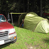 "Redverz Gear Series II Expedition Tent: <a href=""http://redverz.com/Tent-SeriesII.html"">http://redverz.com/Tent-SeriesII.html</a> and <a href=""http://redverz.com/Video-Channel.html"">http://redverz.com/Video-Channel.html</a>"