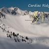 Cardiac Ridge