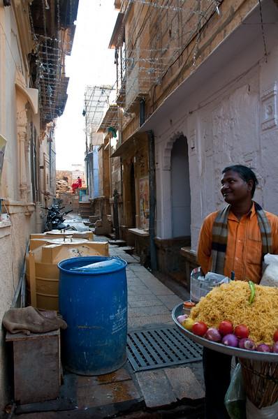 POW Day 5-_DSC3349- Jaisalmer