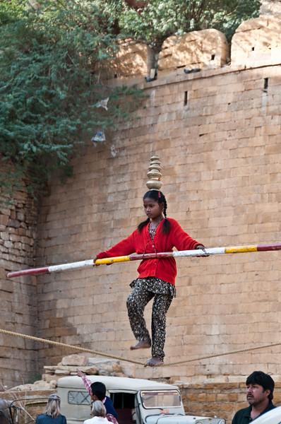 POW Day 5-_DSC3307- Jaisalmer