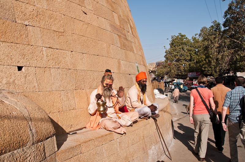 POW Day 5-_DSC3291- Jaisalmer