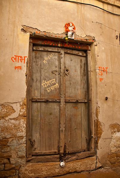 POW Day 5-_DSC3348- Jaisalmer