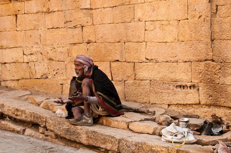POW Day 5-_DSC3319- Jaisalmer