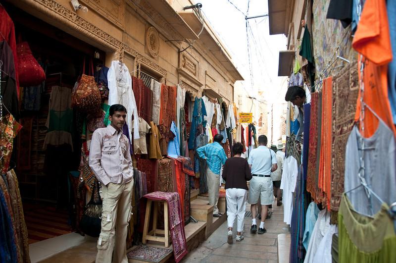 POW Day 5-_DSC3343- Jaisalmer