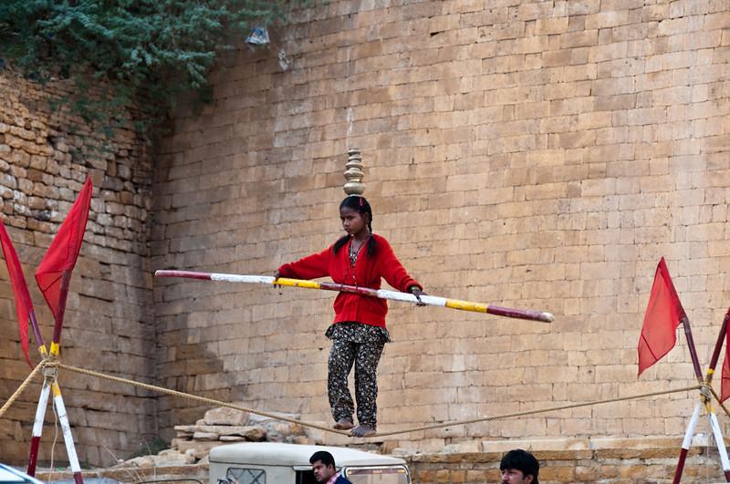 POW Day 5-_DSC3306- Jaisalmer