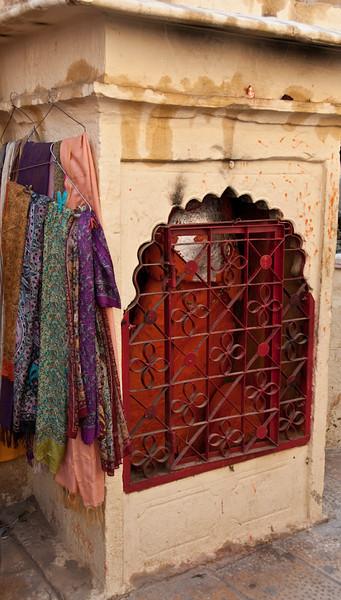 POW Day 5-_DSC3357- Jaisalmer