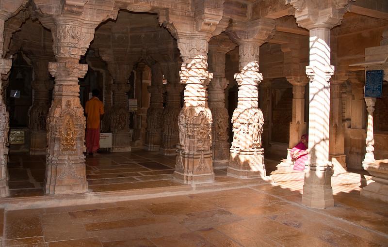 POW Day 5-_DSC3374- Jaisalmer