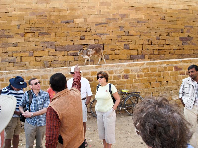 POW Day 5-IMG_6245- Jaisalmer