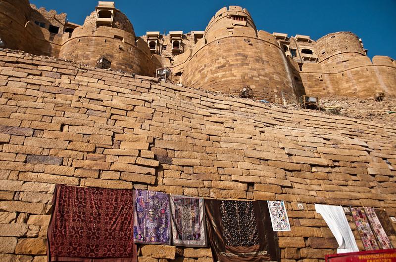 POW Day 5-_DSC3289- Jaisalmer