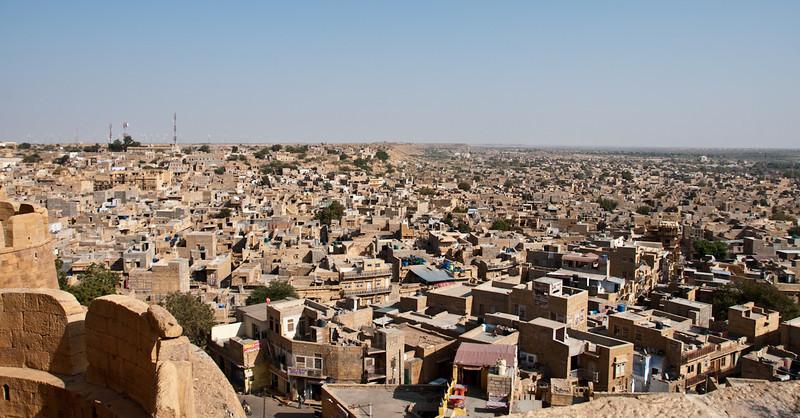 POW Day 5-_DSC3392- Jaisalmer