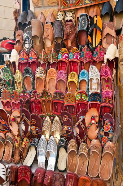 POW Day 5-_DSC3346- Jaisalmer