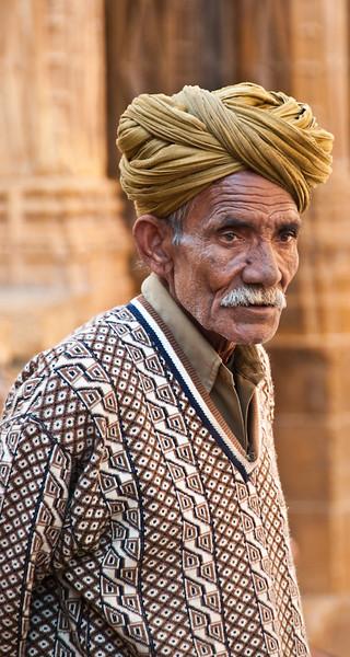 POW Day 5-_DSC3378- Jaisalmer