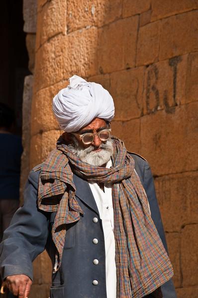 POW Day 5-_DSC3315- Jaisalmer