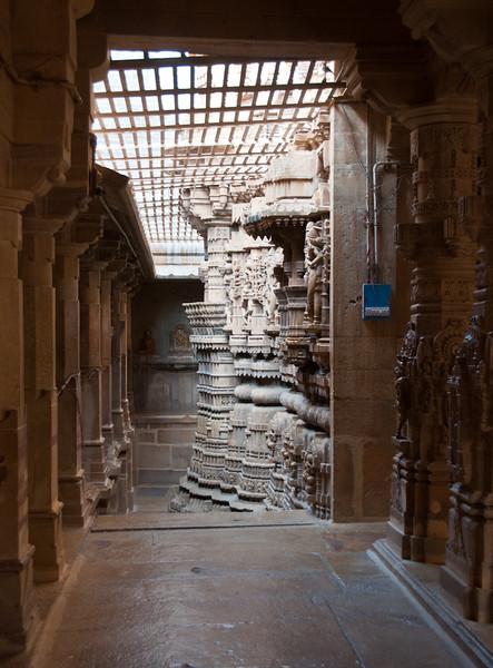 POW Day 5-_DSC3358- Jaisalmer