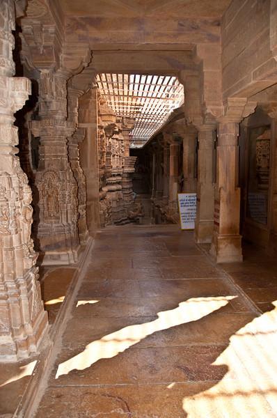 POW Day 5-_DSC3363- Jaisalmer
