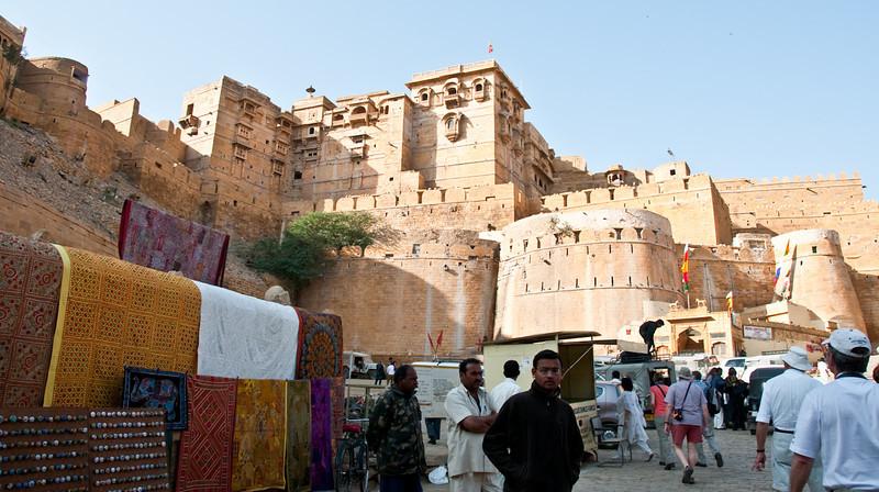 POW Day 5-_DSC3303- Jaisalmer
