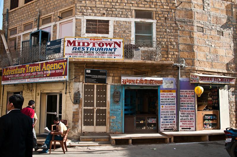 POW Day 5-_DSC3290- Jaisalmer