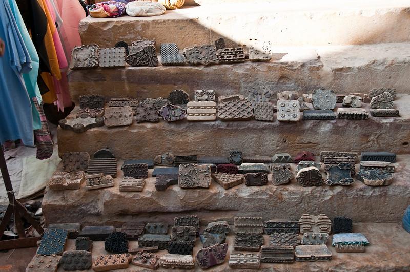 POW Day 5-_DSC3352- Jaisalmer