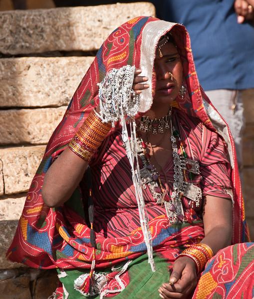 POW Day 5-_DSC3311- Jaisalmer
