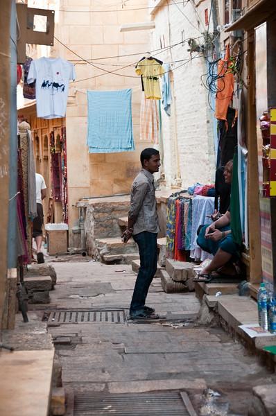 POW Day 5-_DSC3382- Jaisalmer