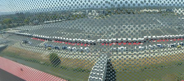 49ers Levi Stadium 26