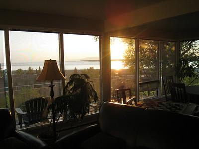 Anchorage 19