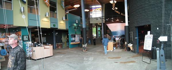 Homer Alaska Photos - Videos 13
