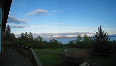 Homer Alaska Photos - Videos 1