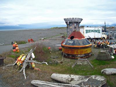 Homer Alaska Photos - Videos 23