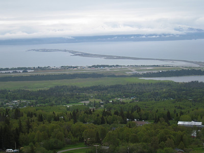 Homer Alaska Photos - Videos 19