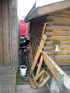 Homer Alaska Photos - Videos 32