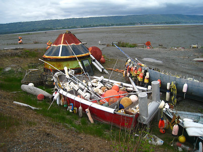 Homer Alaska Photos - Videos 24