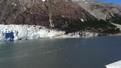 Alaska Cruise 2012  122