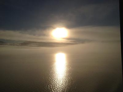 Alaska Cruise 2012  103