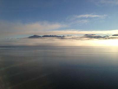 Alaska Cruise 2012  102