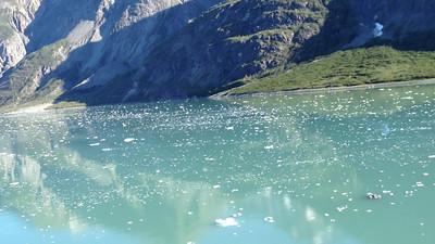 Alaska Cruise 2012  116