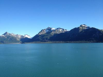 Alaska Cruise 2012  108