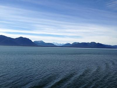 Alaska Cruise 2012  126