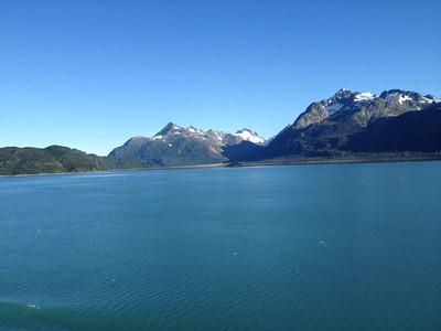 Alaska Cruise 2012  109