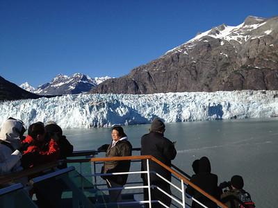 Alaska Cruise 2012  121