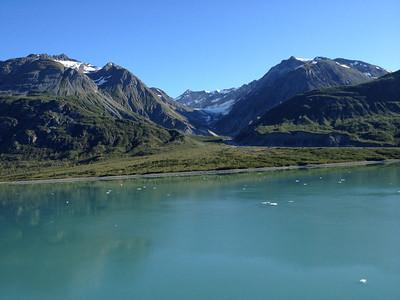 Alaska Cruise 2012  115
