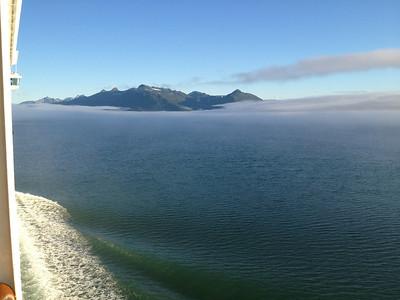 Alaska Cruise 2012  104
