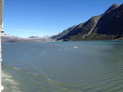 Alaska Cruise 2012  119
