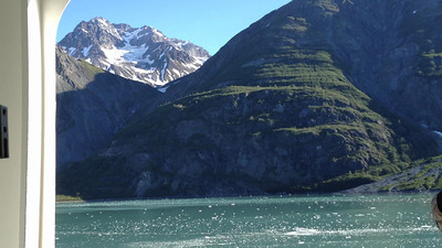 Alaska Cruise 2012  117